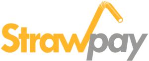 strawpay_logo