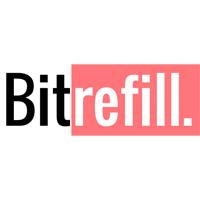 bitrefill_square_200