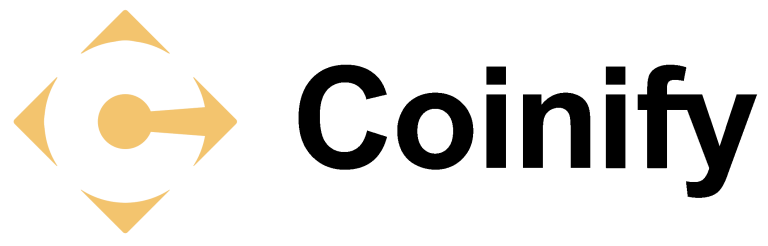 xlogo_black_text.png.pagespeed.ic_.8idgrmJSi2